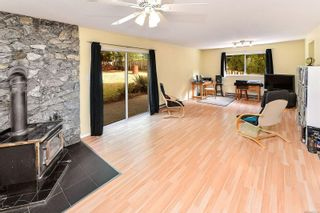Photo 23: 10 2180 Renfrew Rd in : ML Shawnigan House for sale (Malahat & Area)  : MLS®# 856718