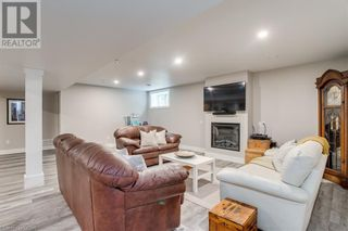 Photo 30: 52 AUTUMN Road in Warkworth: House for sale : MLS®# 40171100