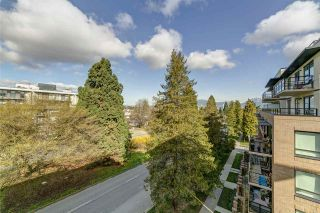 "Photo 19: 405 4488 CAMBIE Street in Vancouver: Cambie Condo for sale in ""Parc Elise"" (Vancouver West)  : MLS®# R2560741"