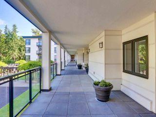 """Photo 15: 205 14358 60 Avenue in Surrey: Sullivan Station Condo for sale in """"Latitude"""" : MLS®# R2589951"""