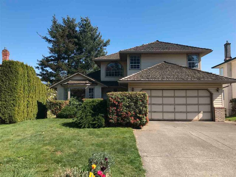 FEATURED LISTING: 36074 SOUTHRIDGE Place Abbotsford
