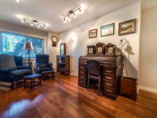 Photo 19: 11020 LAWRIE Crescent in Delta: Sunshine Hills Woods House for sale (N. Delta)  : MLS®# R2561098