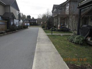 Photo 69: 1004 Cassell Pl in : Na South Nanaimo Condo for sale (Nanaimo)  : MLS®# 867222