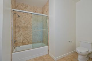 Photo 30: DOWNTOWN Condo for sale : 2 bedrooms : 800 The Mark Ln #2006 in San Diego