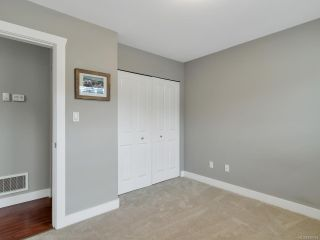 Photo 32: 82 STRATHCONA Way in CAMPBELL RIVER: CR Willow Point House for sale (Campbell River)  : MLS®# 836664