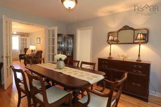 Photo 8: 55 Granville Road in Bedford: 20-Bedford Residential for sale (Halifax-Dartmouth)  : MLS®# 202123532