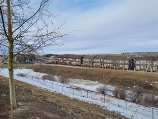 Photo 23: 216 16 Sage Hill Terrace NW in Calgary: Sage Hill Apartment for sale : MLS®# A1075737