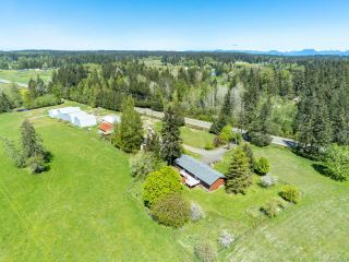 Photo 81: 6235 N Island Hwy in COURTENAY: CV Courtenay North House for sale (Comox Valley)  : MLS®# 833224