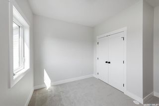 Photo 44: 306 Burgess Crescent in Saskatoon: Rosewood Residential for sale : MLS®# SK863934