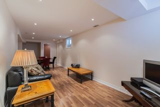Photo 52: 5832 Greensboro Drive in Mississauga: Central Erin Mills House (2-Storey) for sale : MLS®# W3210144