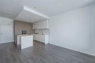 """Photo 5: 1009 4650 BRENTWOOD Boulevard in Burnaby: Brentwood Park Condo for sale in """"THE AMAZING BRENTWOOD"""" (Burnaby North)  : MLS®# R2579882"""