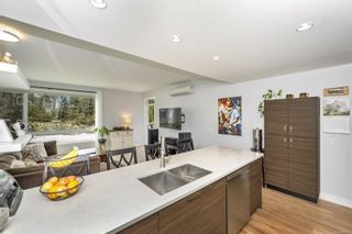 Photo 9: 302 300 Belmont Rd in : Co Colwood Corners Condo for sale (Colwood)  : MLS®# 888150