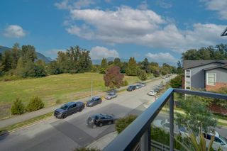 """Photo 31: 302 2393 RANGER Lane in Port Coquitlam: Riverwood Condo for sale in """"Fremont Emerald"""" : MLS®# R2624743"""