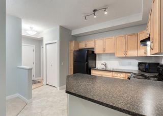 Photo 7: 104 540 5 Avenue NE in Calgary: Renfrew Apartment for sale : MLS®# A1153202