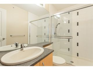 """Photo 15: 403 20750 DUNCAN Way in Langley: Langley City Condo for sale in """"Fairfield Lane"""" : MLS®# R2428188"""