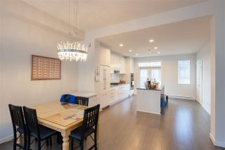 """Photo 15: 45 10388 NO.2 Road in Richmond: Woodwards Townhouse for sale in """"KINGSLEY ESTATE"""" : MLS®# R2527752"""