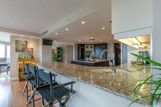 Photo 12: 2340 424 Spadina Crescent East in Saskatoon: Central Business District Residential for sale : MLS®# SK818558