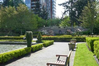"Photo 20: 1402 6838 STATION HILL Drive in Burnaby: South Slope Condo for sale in ""Belgravia"" (Burnaby South)  : MLS®# R2366986"