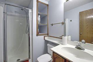 Photo 29: 128 Eldorado Close NE in Calgary: Monterey Park Detached for sale : MLS®# A1116586