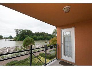 """Photo 3: 218 3 RIALTO Court in New Westminster: Quay Condo for sale in """"RIALTO"""" : MLS®# V1099770"""