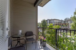 Photo 22: 215-3107 Windsor Gate in Coquitlam: New Horizons Condo for sale : MLS®# R2281672