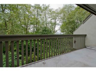 "Photo 4: # 90 1935 PURCELL WY in North Vancouver: Lynnmour Condo for sale in ""LYNNMOUR SOUTH"" : MLS®# V1025318"