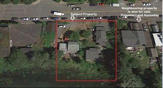 Photo 18: 140 CEDAR AVENUE: Harrison Hot Springs Commercial for sale : MLS®# C8018117