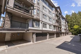 """Photo 21: 108 5474 198 Street in Langley: Langley City Condo for sale in """"Southbrook"""" : MLS®# R2602128"""