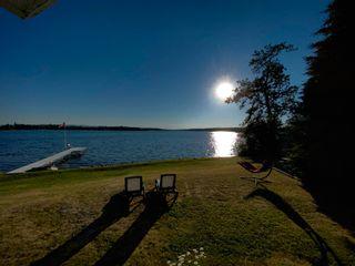"""Photo 37: 55680 JARDINE LOOP Road in Vanderhoof: Cluculz Lake House for sale in """"Cluculz Lake"""" (PG Rural West (Zone 77))  : MLS®# R2598247"""