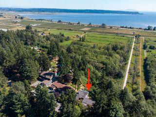 "Photo 2: 12218 53 Avenue in Surrey: Panorama Ridge House for sale in ""Panorama Ridge"" : MLS®# R2624823"