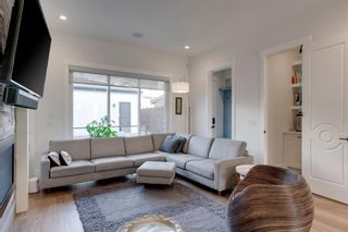 Photo 15: 4019 15A Street SW in Calgary: Altadore Semi Detached for sale : MLS®# A1087241
