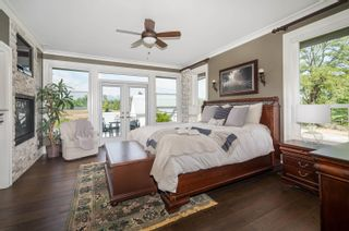 """Photo 21: 22439 96 Avenue in Langley: Fort Langley House for sale in """"FORT LANGLEY"""" : MLS®# R2620052"""