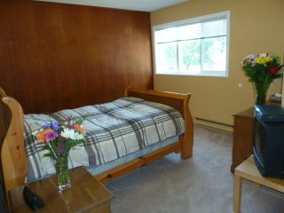 Photo 15: 118 Springfield Drive in Springfield Village: Home for sale : MLS®# F1317150