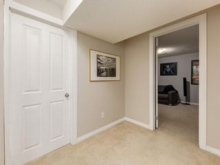 Photo 35: 49 7205 4 Street NE in Calgary: Huntington Hills Row/Townhouse for sale : MLS®# A1031333
