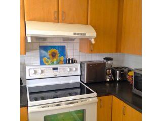 Photo 5: # 35 14855 100TH AV in Surrey: Guildford Condo for sale (North Surrey)