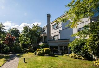 """Main Photo: 108 4733 W RIVER Road in Delta: Ladner Elementary Condo for sale in """"River West"""" (Ladner)  : MLS®# R2614691"""