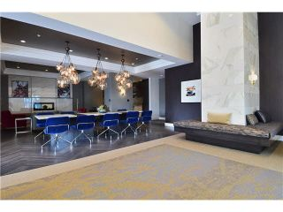 """Photo 15: 2109 4189 HALIFAX Street in Burnaby: Brentwood Park Condo for sale in """"AVIARA"""" (Burnaby North)  : MLS®# V1136442"""