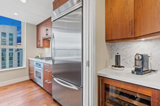 """Photo 14: 3503 1495 RICHARDS Street in Vancouver: Yaletown Condo for sale in """"Azura II"""" (Vancouver West)  : MLS®# R2624854"""
