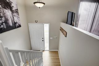 Photo 3: 8347 CENTRE Street NW in Calgary: Beddington Heights House for sale