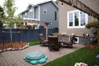 Photo 40: 6703 111 Avenue in Edmonton: Zone 09 House for sale : MLS®# E4207902