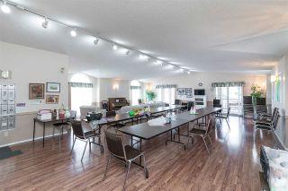 Photo 38: 29 9375 172 Street in Edmonton: Zone 20 House Half Duplex for sale : MLS®# E4237463