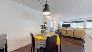 Photo 20: 122 11915 106 Avenue NW in Edmonton: Zone 08 Condo for sale : MLS®# E4255328