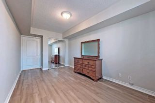 Photo 21: 310 55 The Boardwalk Way in Markham: Greensborough Condo for sale : MLS®# N4979783