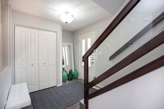 Photo 3: 83 Castlebury Meadows Drive in Winnipeg: Castlebury Meadows Residential for sale (4L)  : MLS®# 202015081