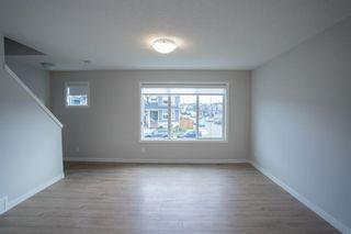 Photo 10: 1601 250 fireside Drive: Cochrane Row/Townhouse for sale : MLS®# A1143826