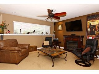 """Photo 10: 4530 197A ST in Langley: Langley City House for sale in """"Hunter Park"""" : MLS®# F1323380"""