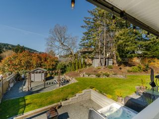 Photo 34: 4759 Spirit Pl in : Na North Nanaimo House for sale (Nanaimo)  : MLS®# 872095