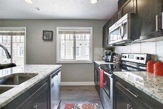 Photo 15: #60 14621 121 Street in Edmonton: Zone 27 Townhouse for sale : MLS®# E4241463