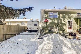 Photo 35: 311 Lynnview Way SE in Calgary: Ogden Detached for sale : MLS®# A1073491