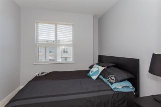 """Photo 10: 70 7938 209 Street in Langley: Willoughby Heights Townhouse for sale in """"Red Maple Park"""" : MLS®# R2241292"""